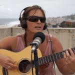 Background Vocals: Taryn Adamson (Südafrika)