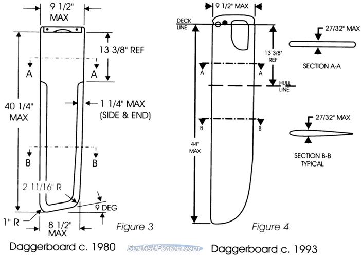 Wiring Diagram Additionally 90 Hp Mercury Outboard 9.9