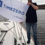 Timezero partnership
