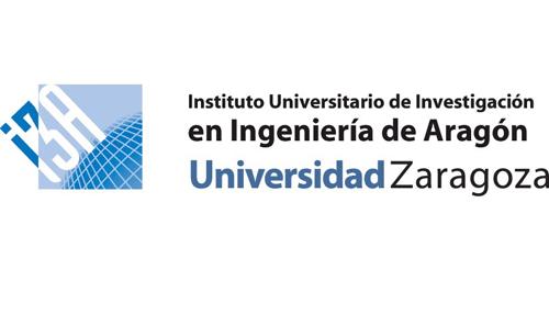 I3A Universidad de Zaragoza