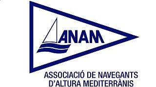 ANAM (Asociación de Navegantes de Altura del Mediterráneo)