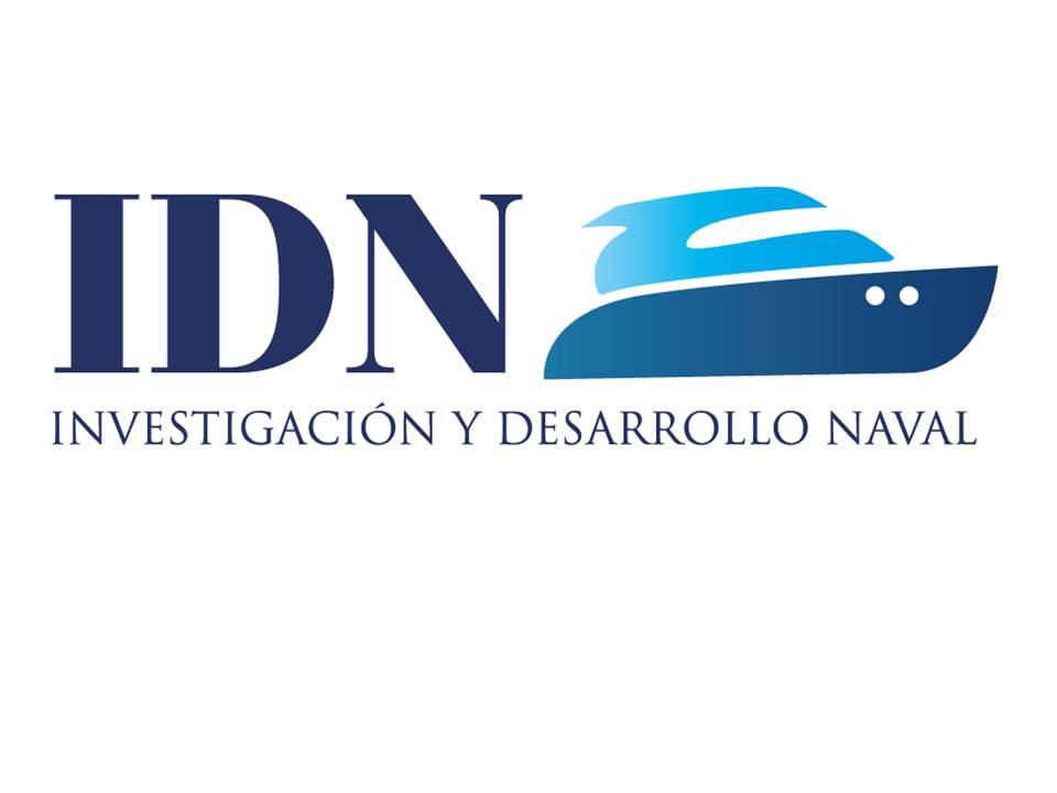 IDN Investigación y Desarrollo Naval