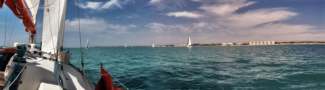 Arqueología náutica y el 'Arte de Nauegar'