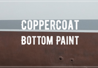 coppercoat www.sailinglunasea.com