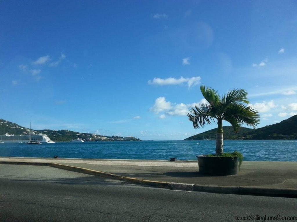 www.sailinglunasea.com