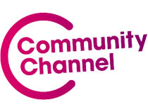 Sailing Miss Sadie was broadcast many times on Sky's Community Channel, Europe