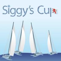 siggy's-cup