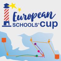 Europ. Schools' cup