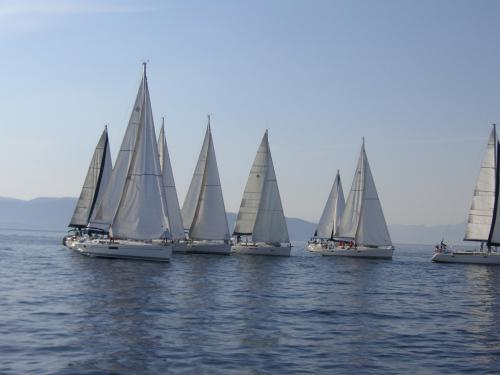 2011 - Greece