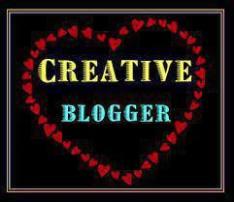 creative-blogger-image