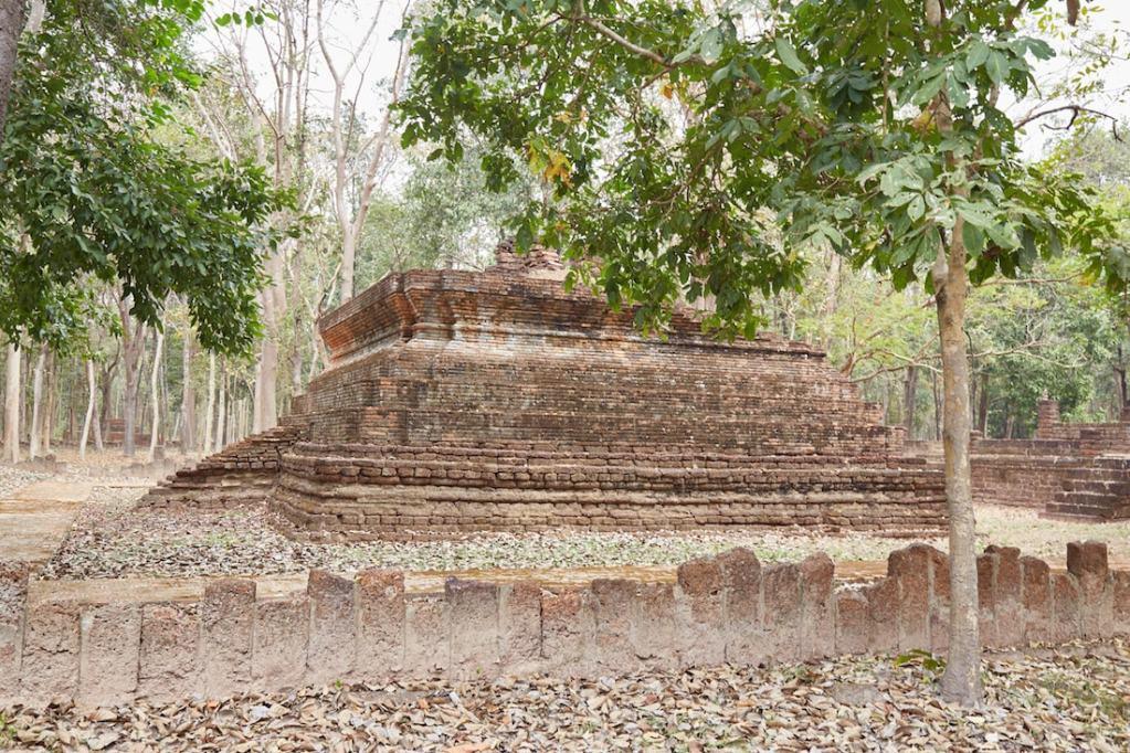 Wat Ma Khet