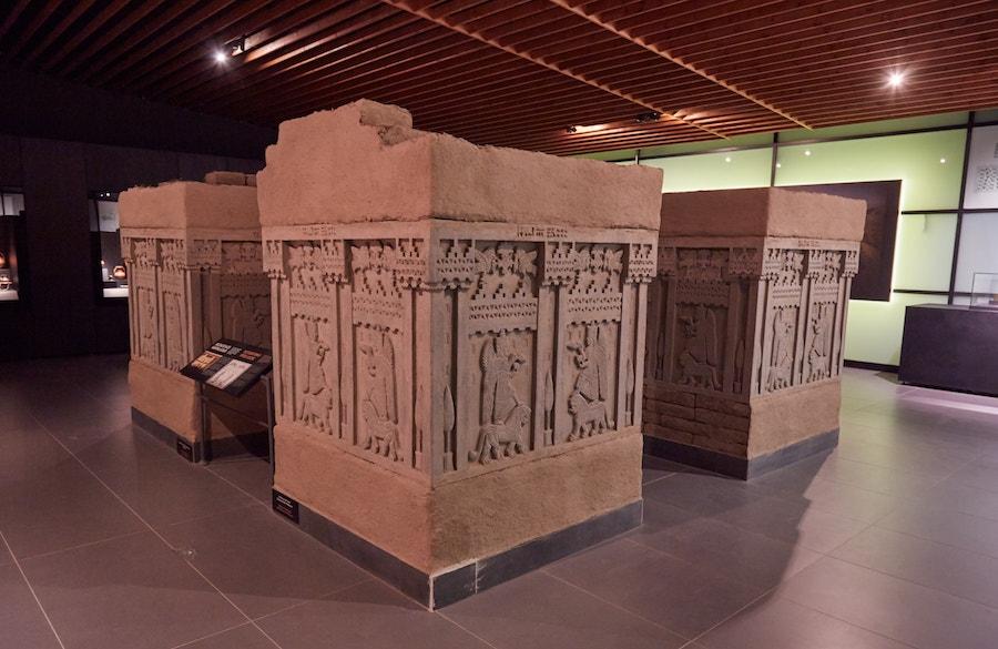 Van Museum