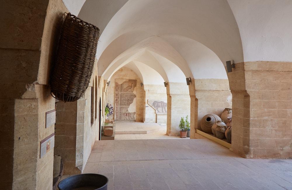 Mardin Museum Mardin Guide