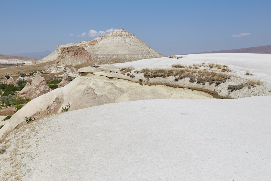 Zelve Open Air Museum Top 5 Things to do in Cappadocia