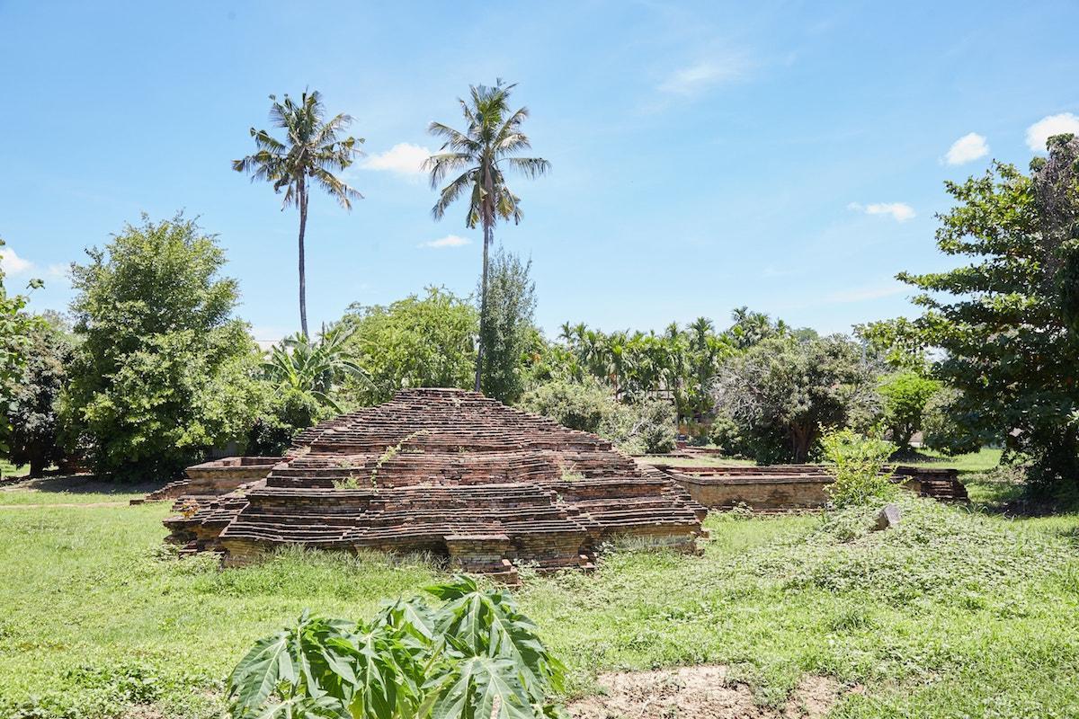 Wat Hua Nong