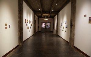 Crane Arts Philadelphia