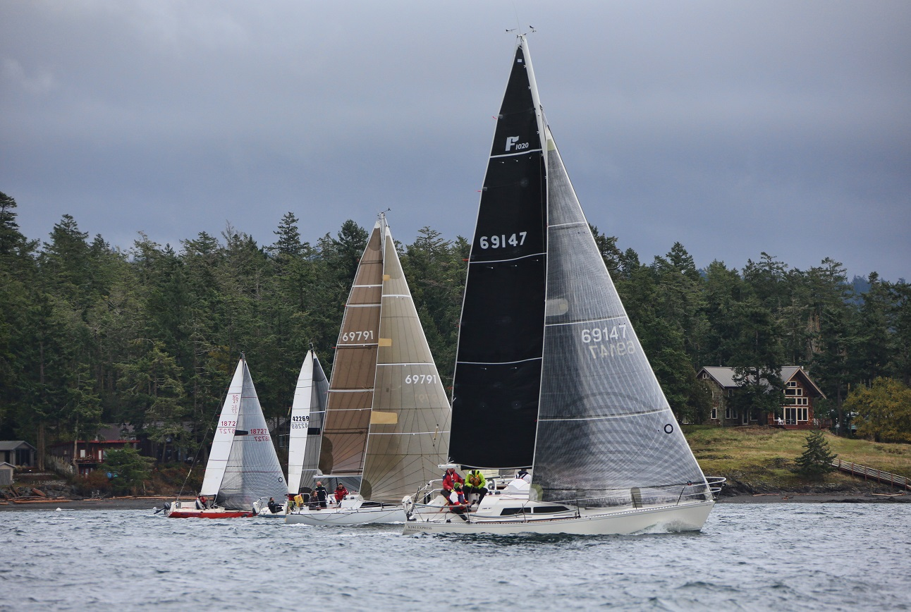 sailish com – Page 23 – Sailing on the Salish Sea