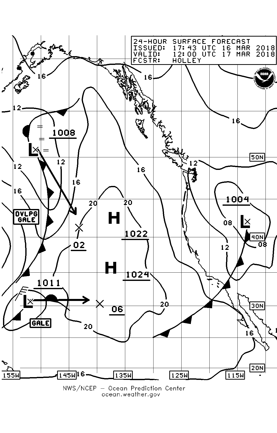 Bruces Brief March 16 18 And Gig Harbor Yc Islands Race Sailish