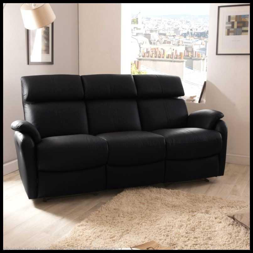 sofa ikea kivik opiniones tilly avis canape beau collection salon en cuir 20 haut convertible promo opinion parfaite