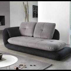 Sofa Ikea Kivik Opiniones How To Make Slipcovers At Home Avis Canape Meilleur De Photos 42 Beau Bobochic Inspirant Image 20 Luxe Convertible Opinion Acivil