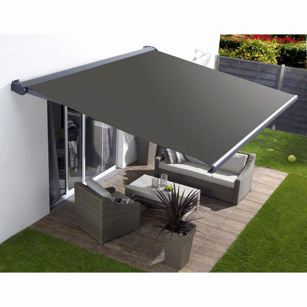 Paravent Retractable Pour Terrasse