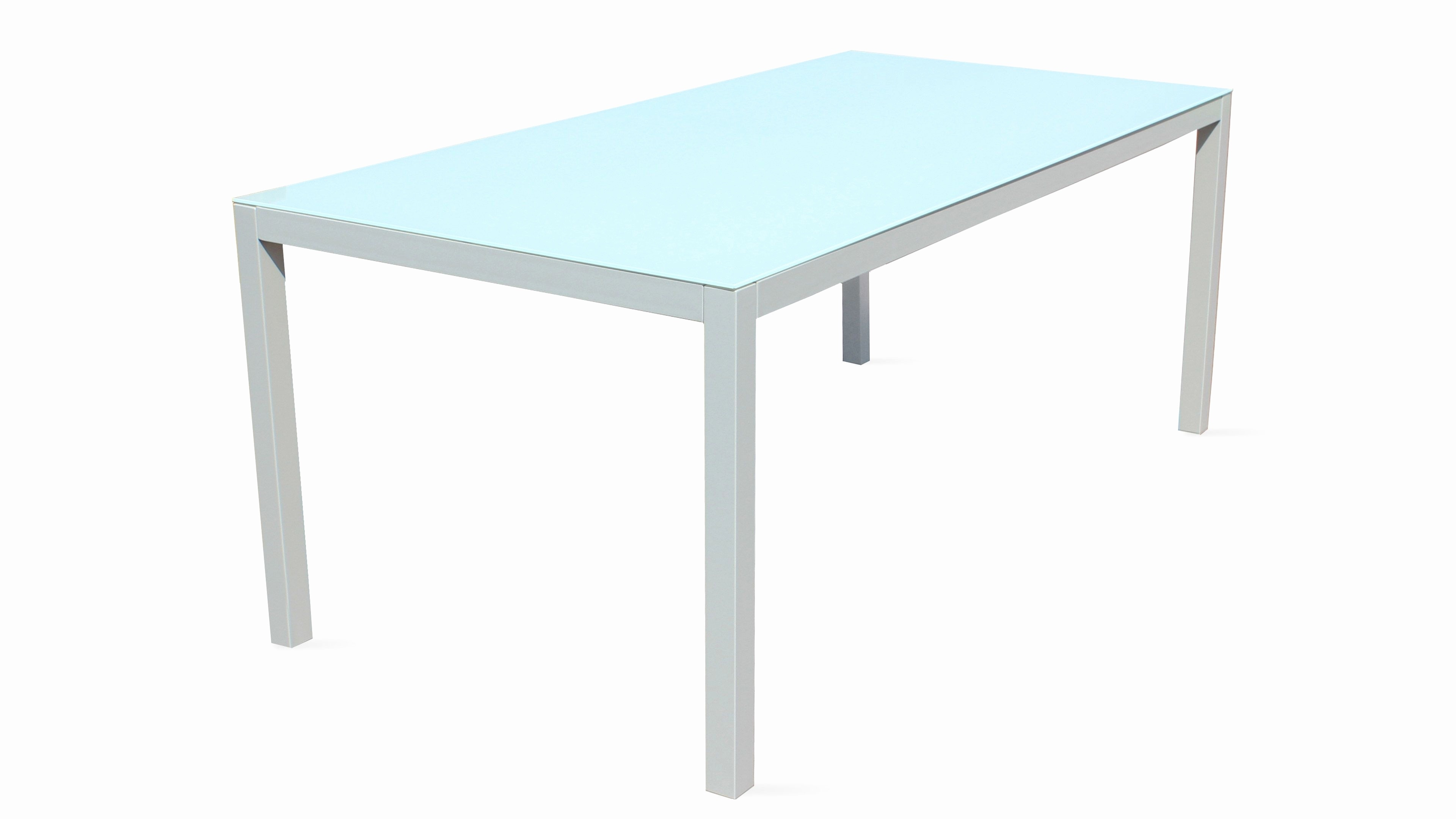 Table D Appoint Pliante Gifi Table De Jardin Pliante Gifi