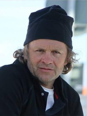 Thomas Nilsson