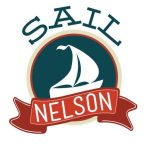 cropped-sail_logo_full_colour_smallweb-e1546276752988.jpg