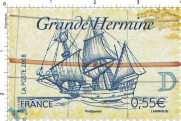 Grande Hermine