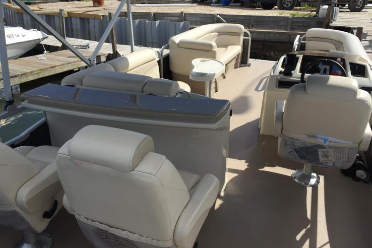Boat Rental From Sailo Yacht Charter New Smyrna Beach FL