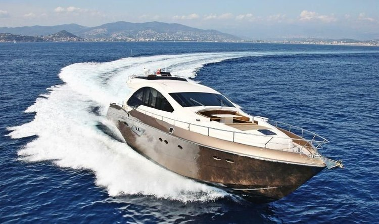 Monaco City Monaco Ville Monaco Boat Rentals Charter