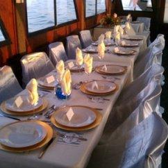 Chair Cover Rentals Alexandria Va Revolving Center Tilt Rent A Bluewater Custom 59 Motorboat In On Sailo Motor Yacht Boat Rental