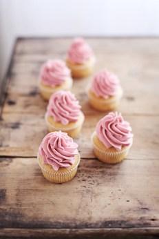 cupcakepink