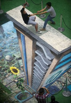 street-art-illusion-optique-3d10