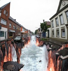 street-art-illusion-optique-3d19