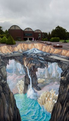 street-art-illusion-optique-3d6