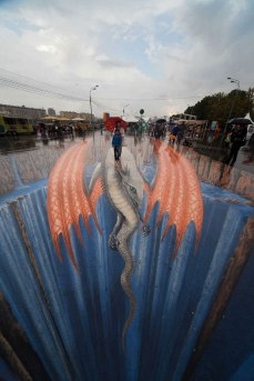 street-art-illusion-optique-3d8