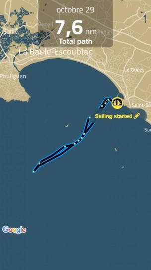 Sailing Log - octobre 29(1)