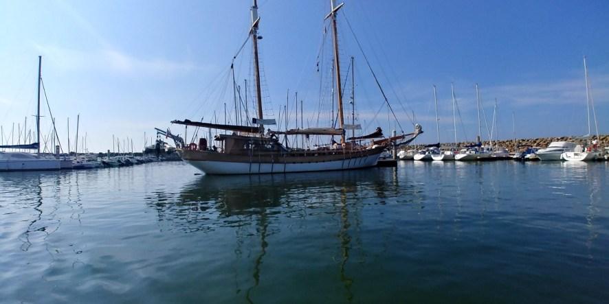 Le Bora-Bora est bien à Pornichet en été (poke @erwan :)