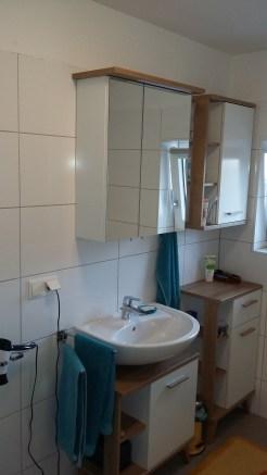 WohnungTaborstraße_006