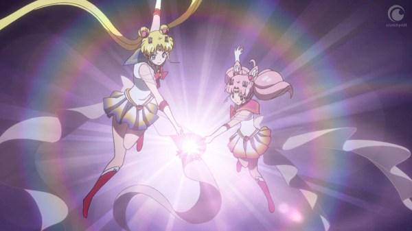 20 Super Sailor Chibi Moon Pictures And Ideas On Meta Networks