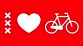 03 amsterdm loves fiets
