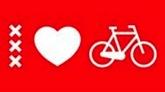 Amsterdam loves Cycling