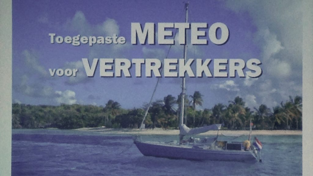Meteo course