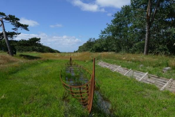 Viking Channel