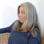 """""""Earth Lawyer"""" Polly Higgins"""
