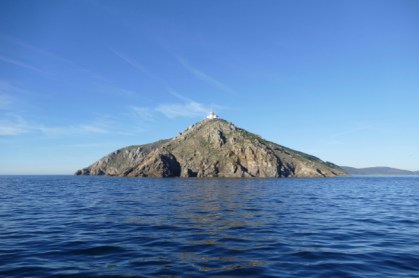 Cape Finisterre