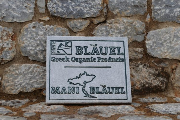 Organic pioneers