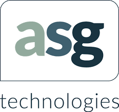 ASG Technologies Advances Mobius Content Services to Match the Velocity of Evolving Business User Needs