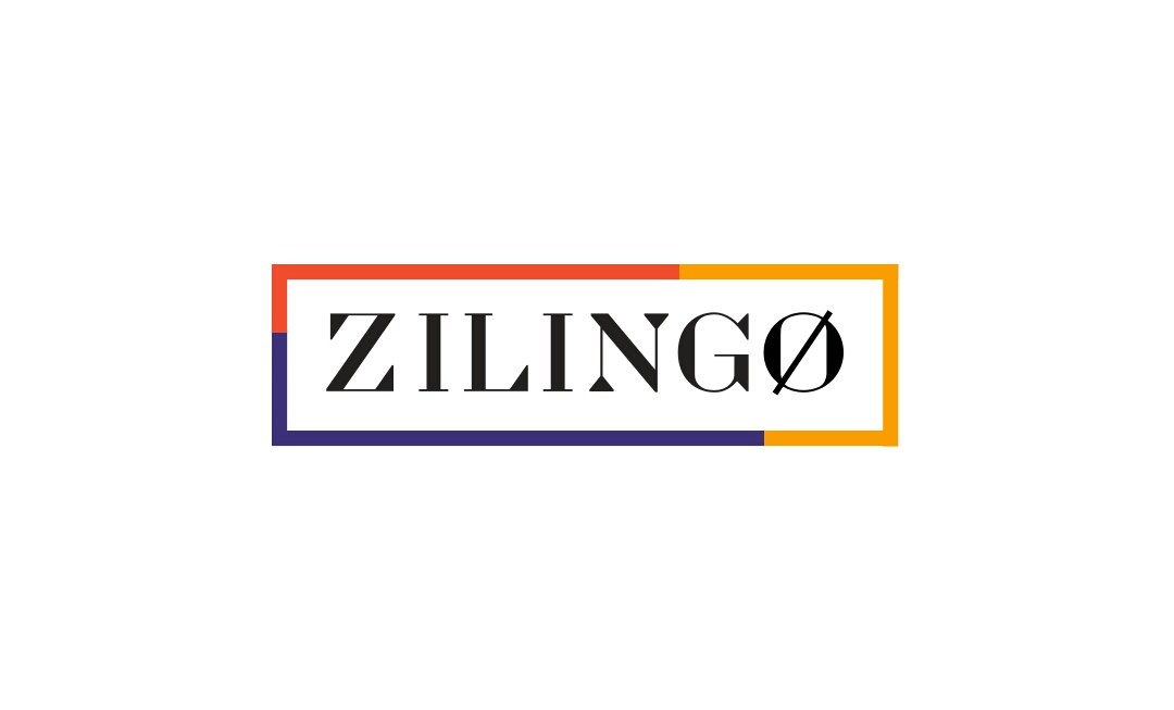 User Review – Zilingo Android App